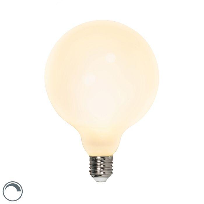 E27-reguleeritav-LED-G125-gloobuslamp-8W-900lm-2700-K.