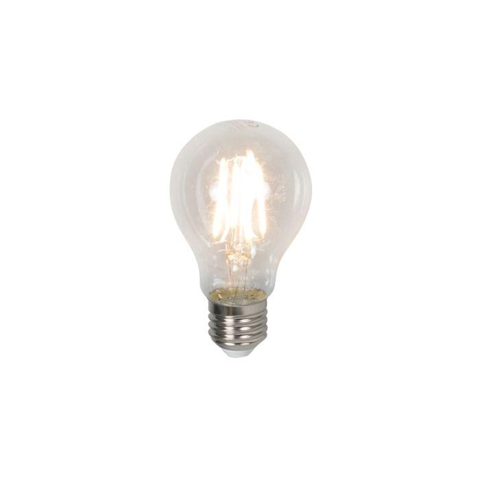 LED-pirn-E27-4W-400-luumenit-soe-valge