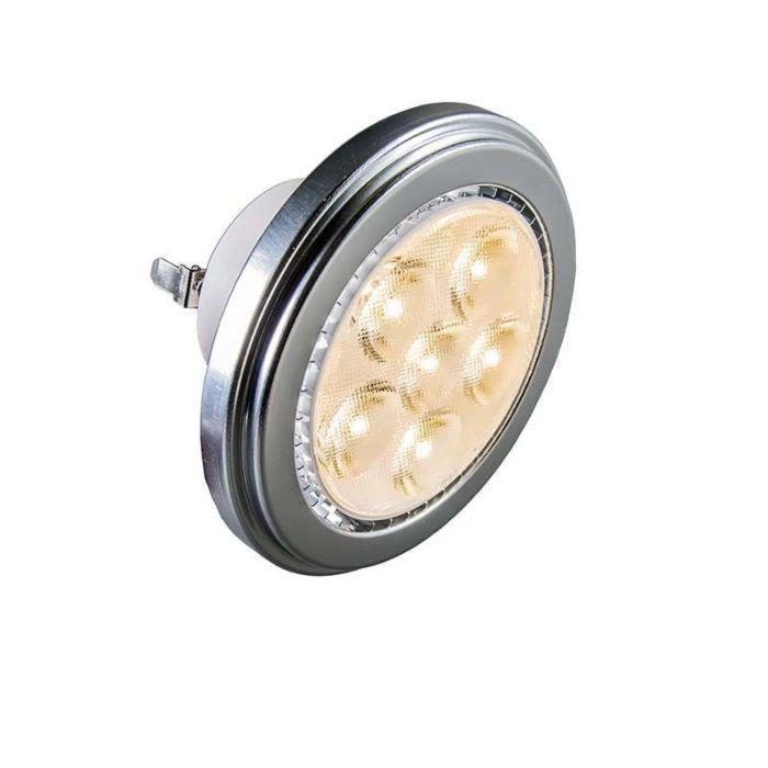 G53-AR111-LED-punkt-6-x-2W-3000K-600LM