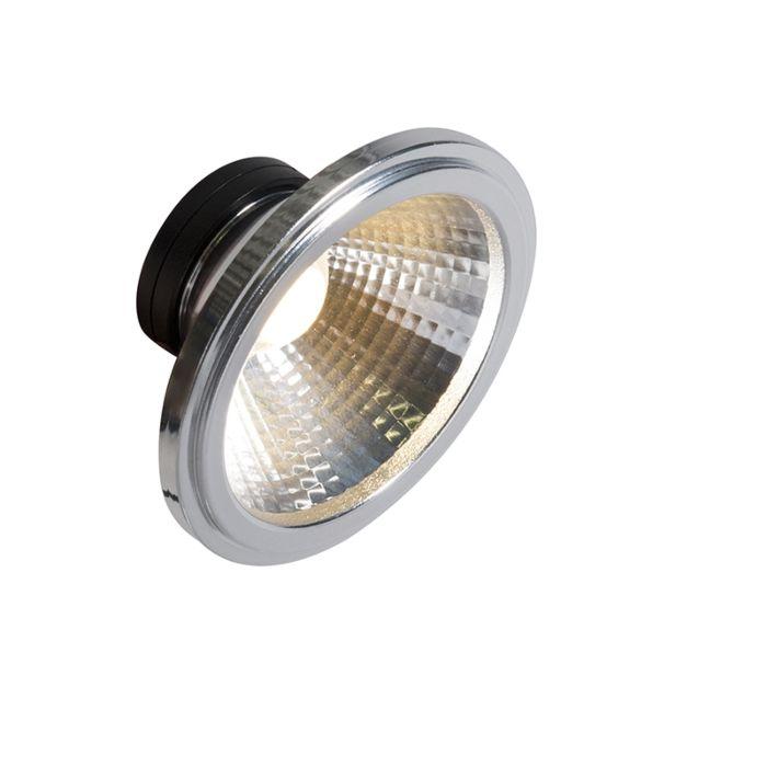 AR111-LED-lamp-COB-7W-24-°