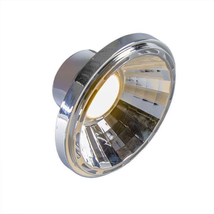 G53-AR111-LED-punkt-10W-3000K