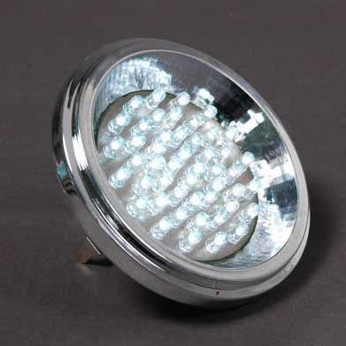G53-QR111-48-LEDiga-neutraalne-valge-12V