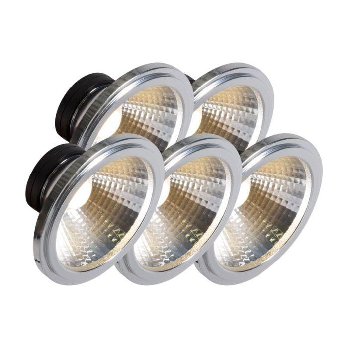 AR111-LED-lamp-COB-7W-24-°-komplektiga-5