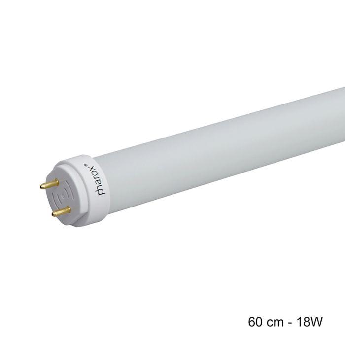 Pharox-Save-LED-toru-T8-930-9W