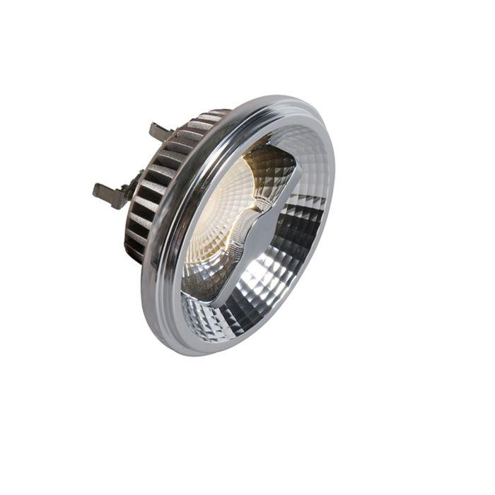 G53-AR111-LED-lamp-12W-36V-3000K-hämardatav