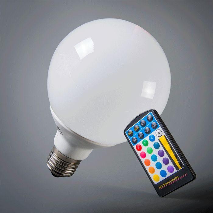 LED-gloobus-E27-RGB-95mm-puldiga