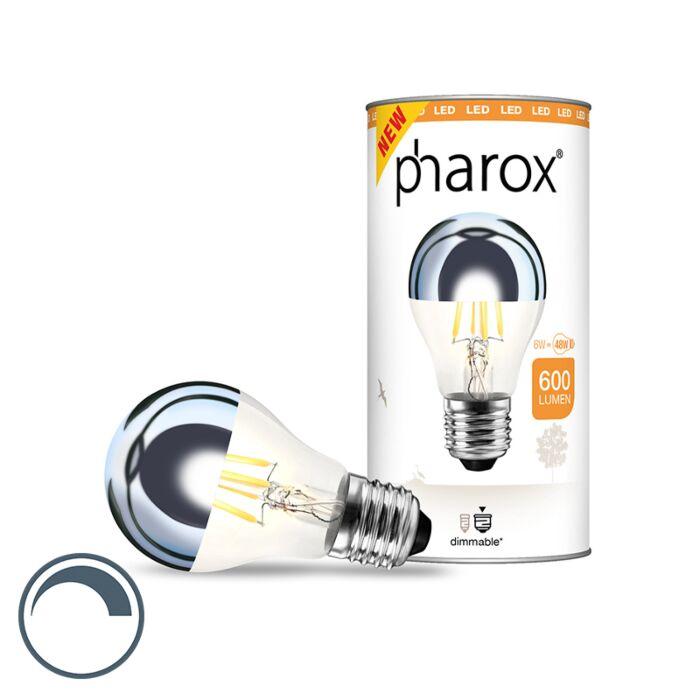 Pharoxi-LED-lampi-peegel-E27-6W-600-luumenit