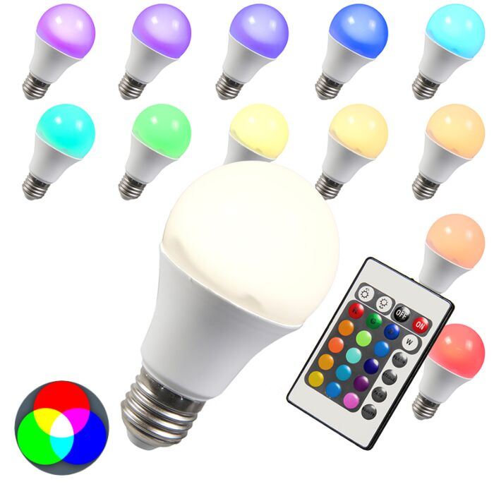 LED-pirn-RGB-E27-10W-eriti-soe-valge