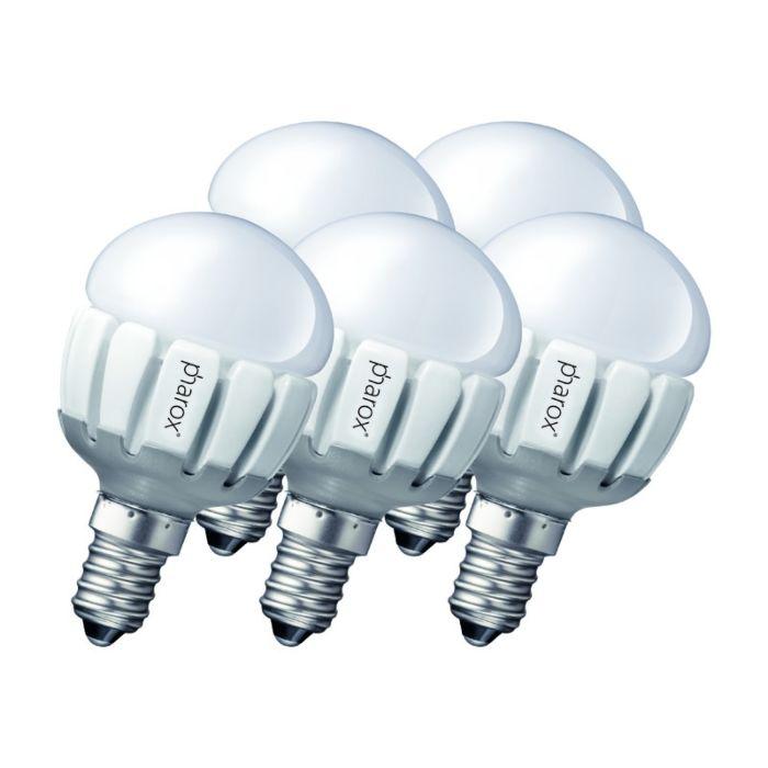 5-Pharox-LED-200-P45-E14-5W-230V-komplekt