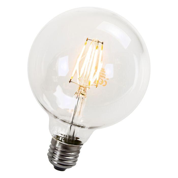LED-hõõgniidilamp-95mm-E27-4W-470-luumenit
