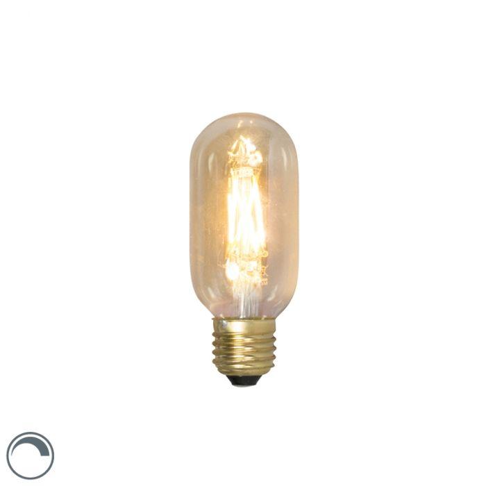E27-hämardatav-LED-hõõglambi-toru-T45L-4W-320lm-2100-K.