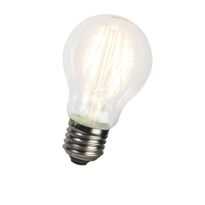 LED-hõõglamp-E27-4W-400lm