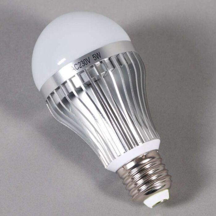 LED-hõõgpirn-E27---5W-=-45W-valgus