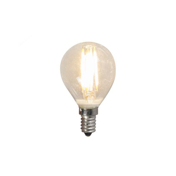 Hõõgniidi-LED-lamp-P45-4W-2700K-selge