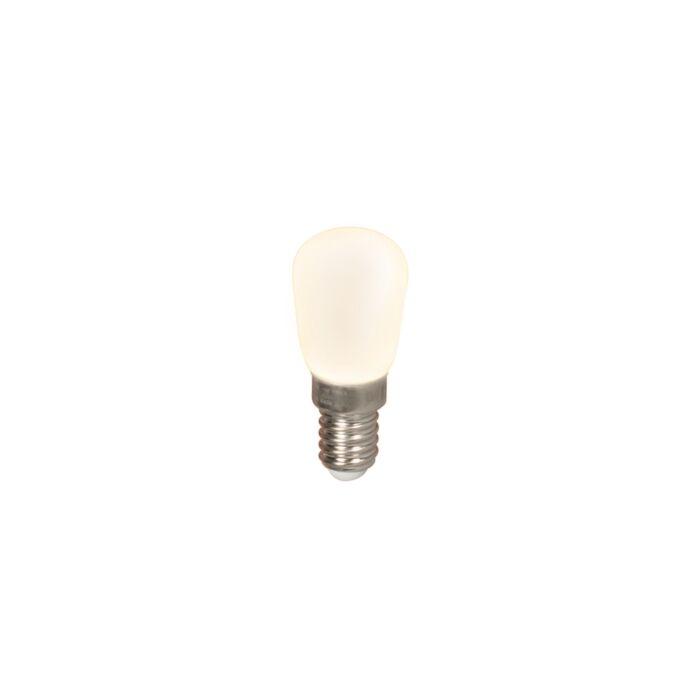 LED-lülitilamp-E14-240V-1W-90lm-T26