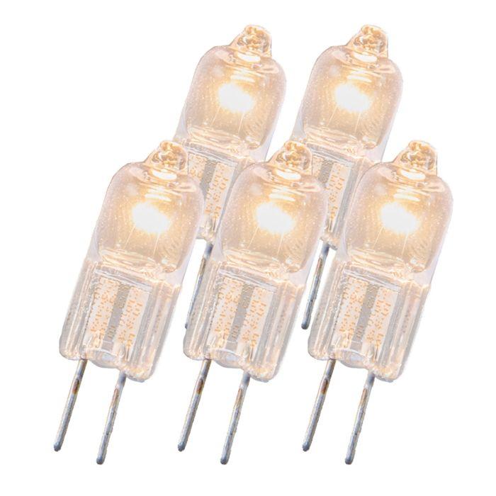 Halogeenlamp-G4-20W-12V-komplekt-5