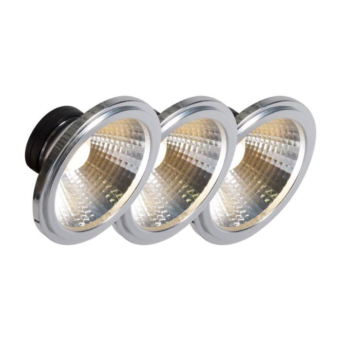 AR111-LED-lamp-COB-7W-24-°-komplektiga-3