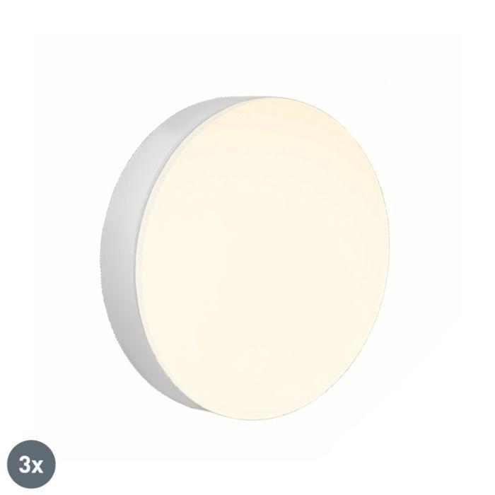 3-LED-lampi-GX53-6W-400-lm-2700-K.
