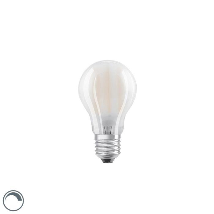 E27-hämardatav-LED--lamp-A60-opaal-5W-470-lm-2700K