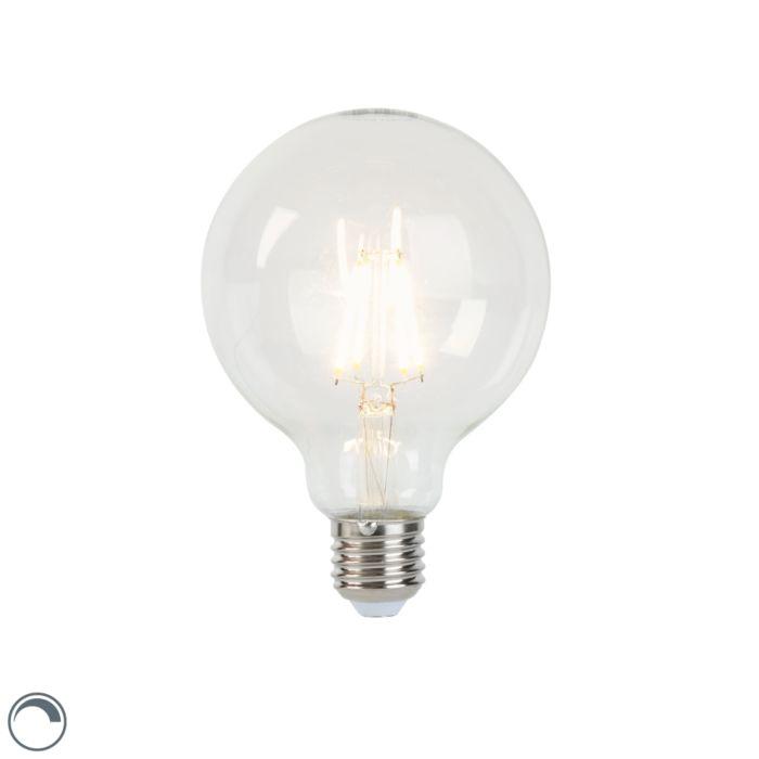 E27-reguleeritav-LED-hõõgniit-G95-5W-470-lm-2700K