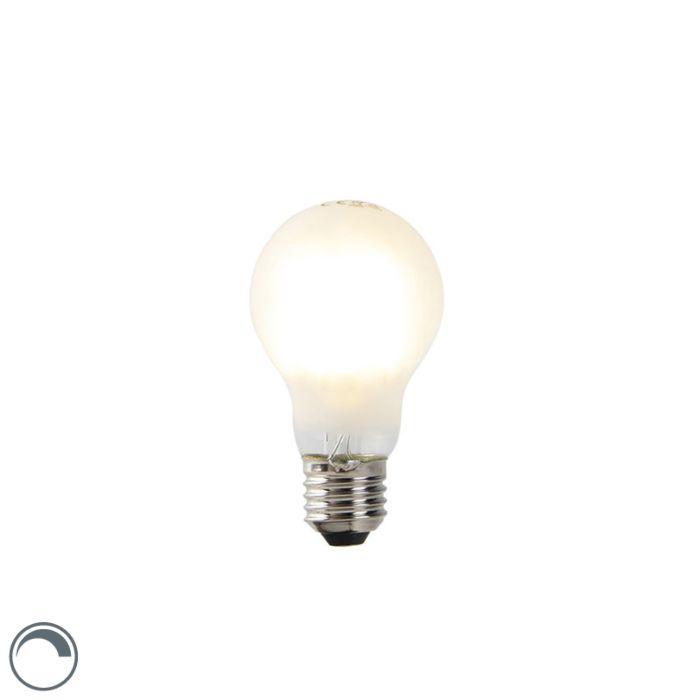 E27-hämardatav-LED-hõõgniit-A60-opaalklaas-7W-806-lm-2700K