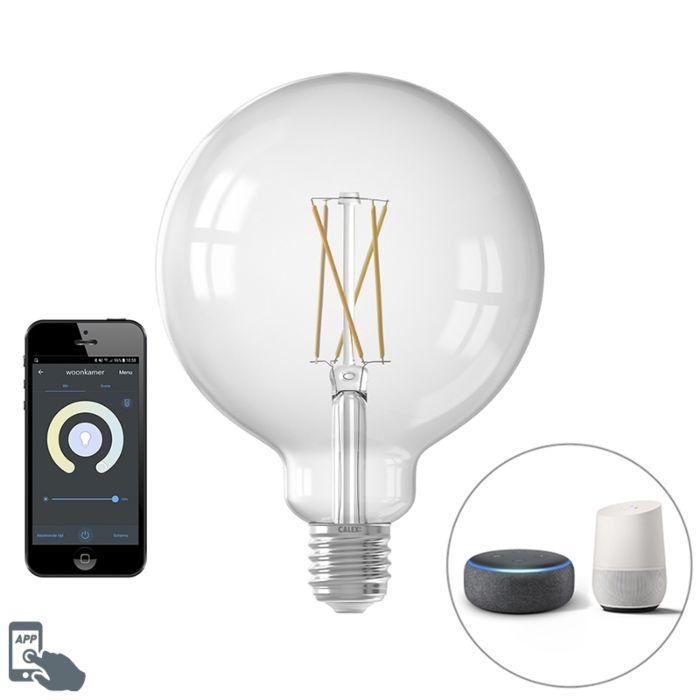 Nutikas-E27-reguleeritav-LED-lamp-7,5W-1055-lm-1800-3000K