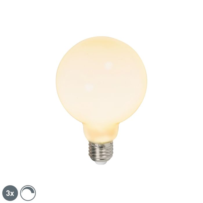 3-LED-maakera-lamp-E27-240V-6W-650lm-hämardatav
