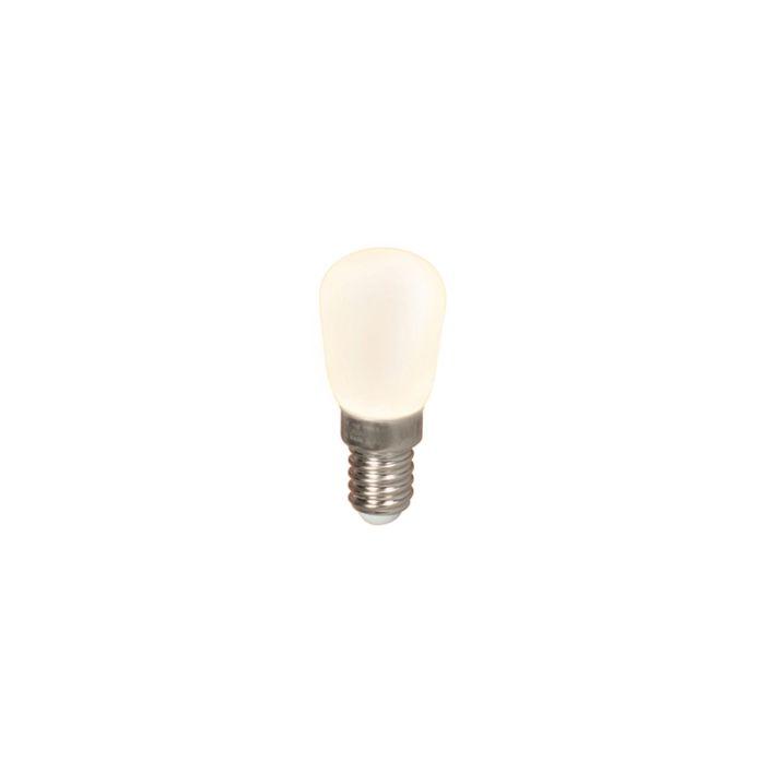 3-LED-jaotuskilbi-E14-komplekti-T26-1W-90lm-2700-K.
