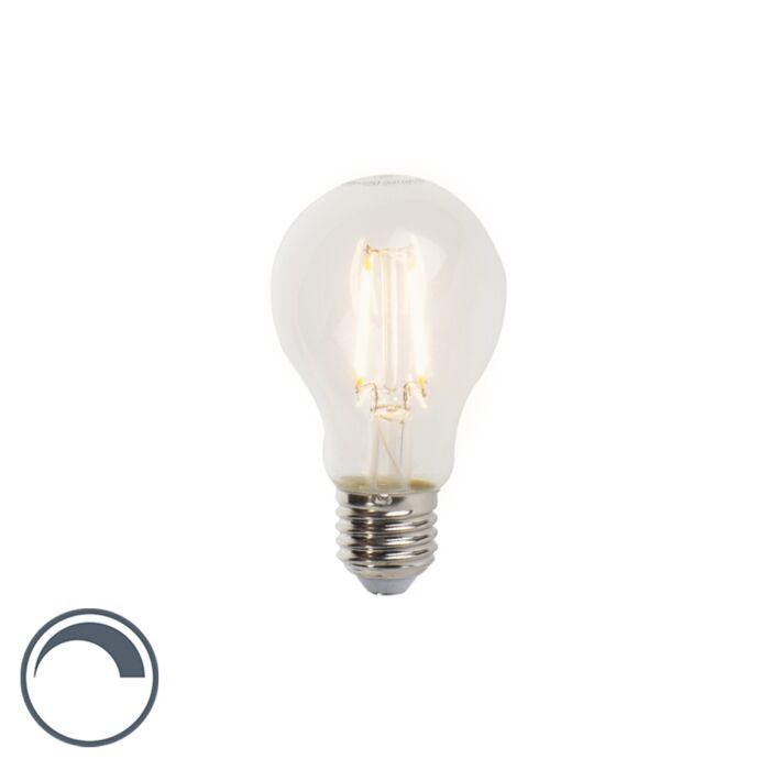 E27-hämardatav-LED-hõõglamp-A60-5W-470lm-2700-K.