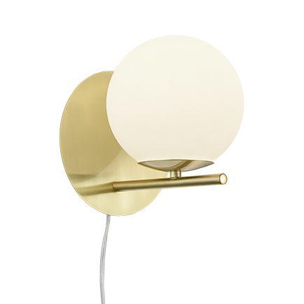 Art-deco-seinalamp-opaalklaasiga---Flore