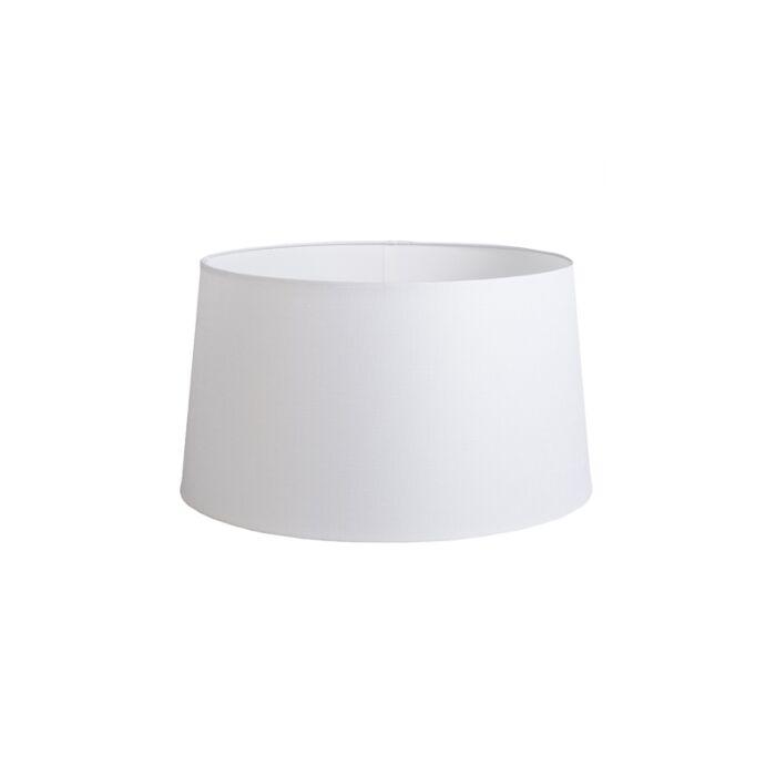 Linane-lambivari-valge-45-cm