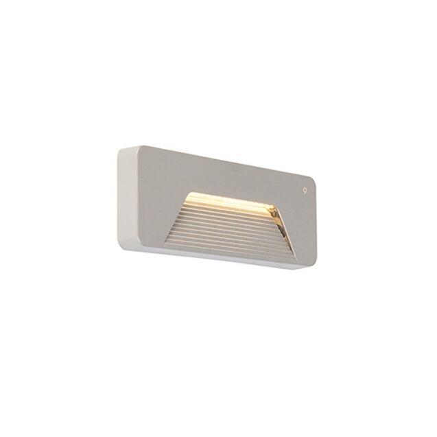 Kaasaegne-ristkülikukujuline-välisseinavalgusti-koos-LED-ga---Pod